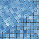 1_m_BR-2001-A-Azul