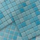 2_m_BR-2003-A-Azul-Turquesa