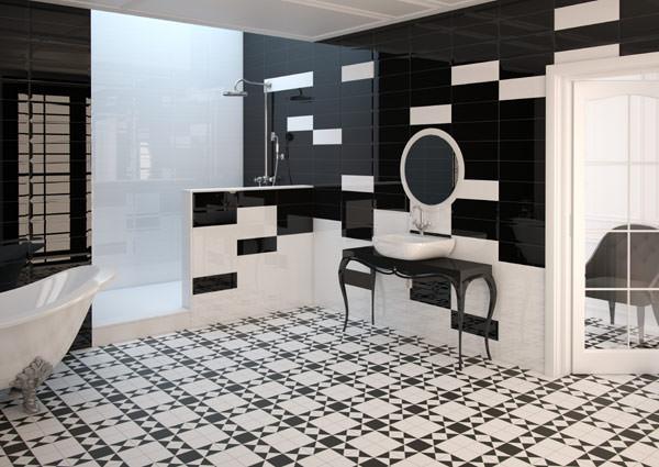 house of vanity peronda. Black Bedroom Furniture Sets. Home Design Ideas