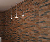 Monopole Bricks