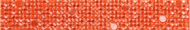 6m_T45310ListPallettesARoss