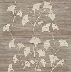 Decor Biloba Grey