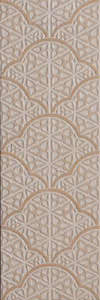 3_m_Alhambra-Decor-Cream-25