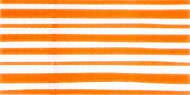 12_agatna-1-Lunares--Naranj