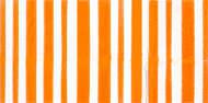 14_agatna-2-Lunares--Naranj