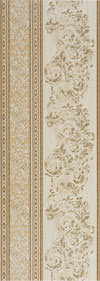 2_m_Vendome-Wallpaper-Cream