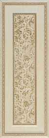 4_m_Vendome-Boiserie-Cream