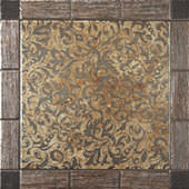 2_m_Oriol-Beige-Decor-45X45