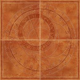 14m_Roseton-Zodiac-Naranja-