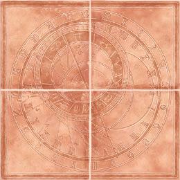 7m_Roseton-Zodiac-Salmon-33