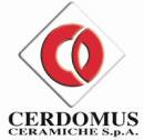 www.cerdomus.com_N
