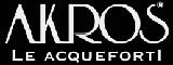 www.leacqueforti.it