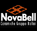 www.novabell.it_N