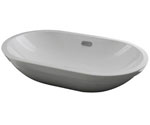 N399999813 (100123295) FORMA OVAL