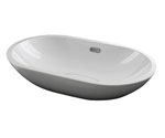 N399999817 (100123289) FORMA OVAL